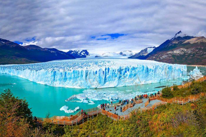 Vuelo directo a Argentina desde 240€ trayecto