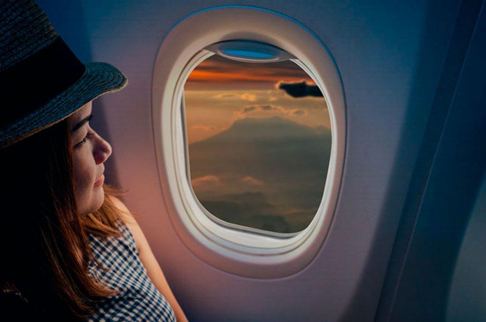 Las mejores ofertas de viajes y vuelos del Black Friday 2019