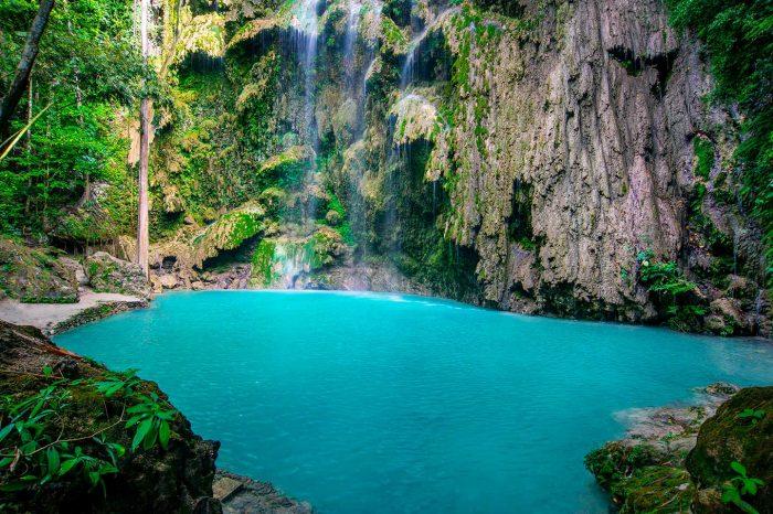 ¡Viaja a Filipinas! Vuela a Cebú desde 286€ y Hotel desde 7,50€