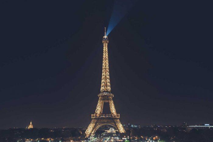 ¡Fin de Semana en París! Vuelos desde 23€ tray. + Hotel 3* desde 59€ p.p.