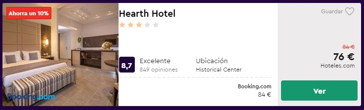 hotel 3 estrellas en roma en san valentin desde 38 euros persona y noche