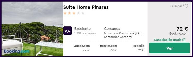 hotel en cantabria por san valentin 2020 desde 36 euros persona y noche