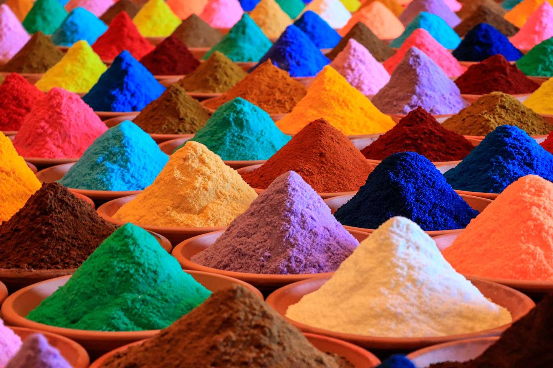 Fin de Semana de Lujo en Fez! Vuelo desde 10€ tray. + Riad 5* desde 35€ p.p