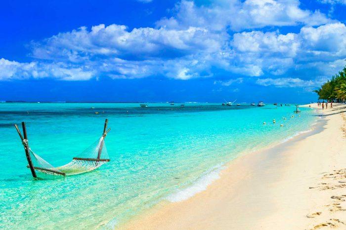 ¡WOW! Vuela a Isla Mauricio desde 265€ trayecto y Hotel desde 41€ p.p.