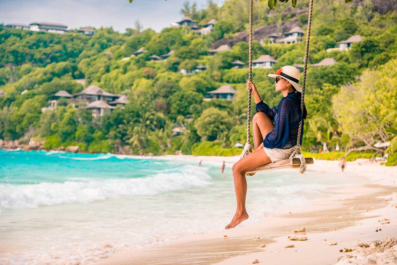 seychelles isla mahe