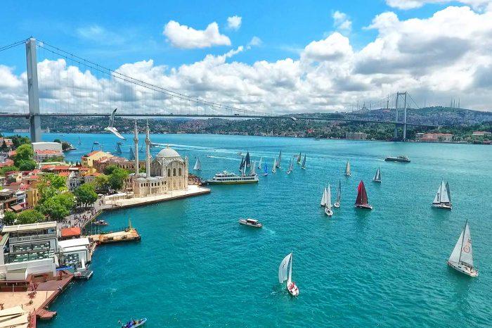 ¡WOW! Vuelo a Estambul en Semana Santa desde 92€ tray. + Hotel 4* desde 34€ p.p.
