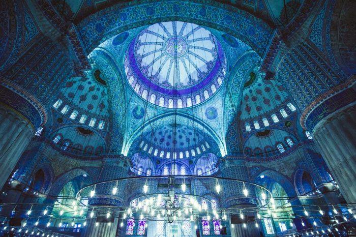 Puente de Diciembre en Estambul desde 76€